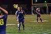 NBHS Boys Soccer vs MHS - 0399