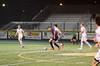 NBHS Boys Soccer vs MHS - 0316