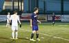 NBHS Boys Soccer vs MHS - 0132