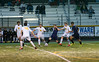 NBHS Boys Soccer vs MHS - 0107