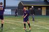 NBHS Boys Soccer vs MHS - 0042