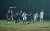 NBHS Boys Soccer vs MHS - 0422