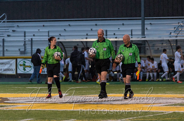 NBHS Boys Soccer vs MHS - 0054