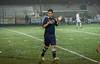 NBHS Boys Soccer vs MHS - 0396