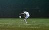 NBHS Boys Soccer vs MHS - 0521