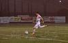 NBHS Boys Soccer vs MHS - 0462