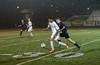 NBHS Boys Soccer vs MHS - 0384