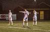 NBHS Boys Soccer vs MHS - 0507