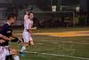 NBHS Boys Soccer vs MHS - 0419