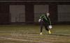 NBHS Boys Soccer vs MHS - 0487