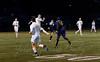 NBHS Boys Soccer vs MHS - 0189