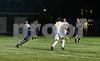 NBHS Boys Soccer vs MHS - 0235