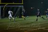 NBHS Boys Soccer vs MHS - 0368