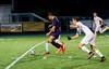 NBHS Boys Soccer vs MHS - 0142
