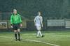 NBHS Boys Soccer vs MHS - 0509