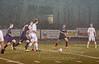 NBHS Boys Soccer vs MHS - 0526