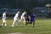 NBHS Boys Soccer vs MHS - 0071