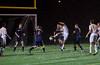 NBHS Boys Soccer vs MHS - 0414