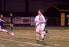 NBHS Boys Soccer vs MHS - 0307