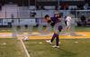 NBHS Boys Soccer vs MHS - 0091