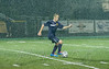 NBHS Boys Soccer vs MHS - 0510
