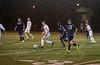 NBHS Boys Soccer vs MHS - 0455