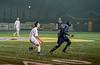NBHS Boys Soccer vs MHS - 0435