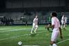 NBHS Boys Soccer vs MHS - 0258