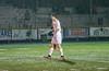 NBHS Boys Soccer vs MHS - 0392