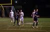NBHS Boys Soccer vs MHS - 0535