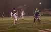 NBHS Boys Soccer vs MHS - 0533