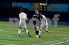 NBHS Boys Soccer vs MHS - 0152