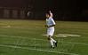 NBHS Boys Soccer vs MHS - 0437