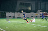 NBHS Boys Soccer vs MHS - 0296
