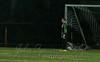 NBHS Boys Soccer vs MHS - 0482