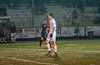 NBHS Boys Soccer vs MHS - 0391