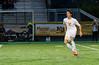 NBHS Boys Soccer vs MHS - 0114