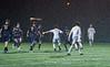 NBHS Boys Soccer vs MHS - 0421