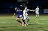 NBHS Boys Soccer vs MHS - 0157