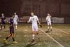 NBHS Boys Soccer vs MHS - 0504