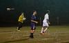 NBHS Boys Soccer vs MHS - 0376