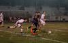 NBHS Boys Soccer vs MHS - 0372