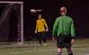 NBHS Boys Soccer vs MHS - 0359