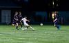 NBHS Boys Soccer vs MHS - 0177