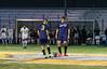 NBHS Boys Soccer vs MHS - 0144