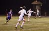 NBHS Boys Soccer vs MHS - 0290