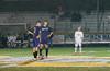 NBHS Boys Soccer vs MHS - 0263