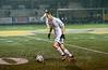 NBHS Boys Soccer vs MHS - 0451