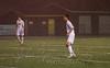 NBHS Boys Soccer vs MHS - 0520