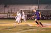 NBHS Boys Soccer vs MHS - 0311